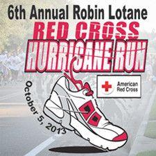 Red Shoe Run  Tallahassee