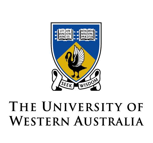 Communicating your Research to an Audience: University of Western Australia
