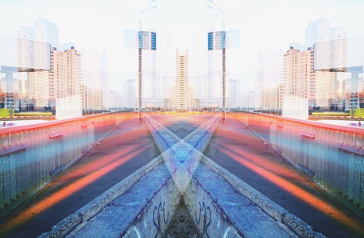 """Гулять подано: зачем Киеву пешеходные улицы — Платформа — """"Колонки"""""""