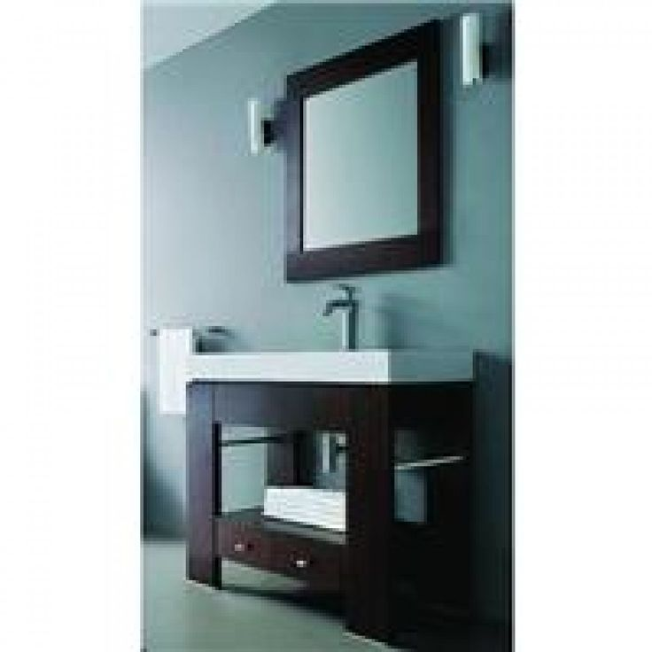Bathroom Sinks Jamaica 22 best home | shopping : building, jamaica images on pinterest