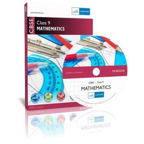 cbse class 1 maths book pdf