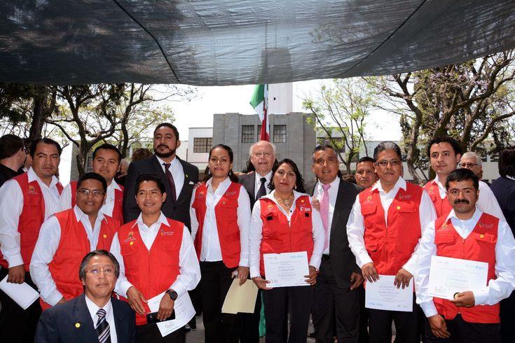Lo que debes conocer la eliminación del tracoma en México como problema de salud pública - http://plenilunia.com/novedades-medicas/lo-que-debes-conocer-la-eliminacion-del-tracoma-en-mexico-como-problema-de-salud-publica/44759/