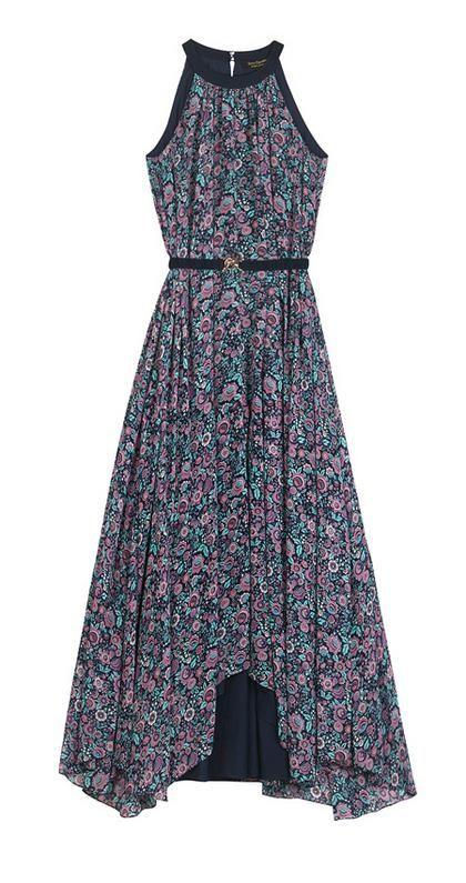14 αιθέρια μάξι φορέματα   μοδα , shopping ideas   ELLE