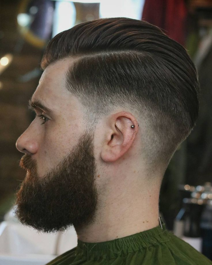 how to style hipster hair for guys 2016 2015 moda masculina moda hair toupee hair 5525 | ff55516ddd958fed280e904c3ad955ae hipster hairstyles mens hairstyles