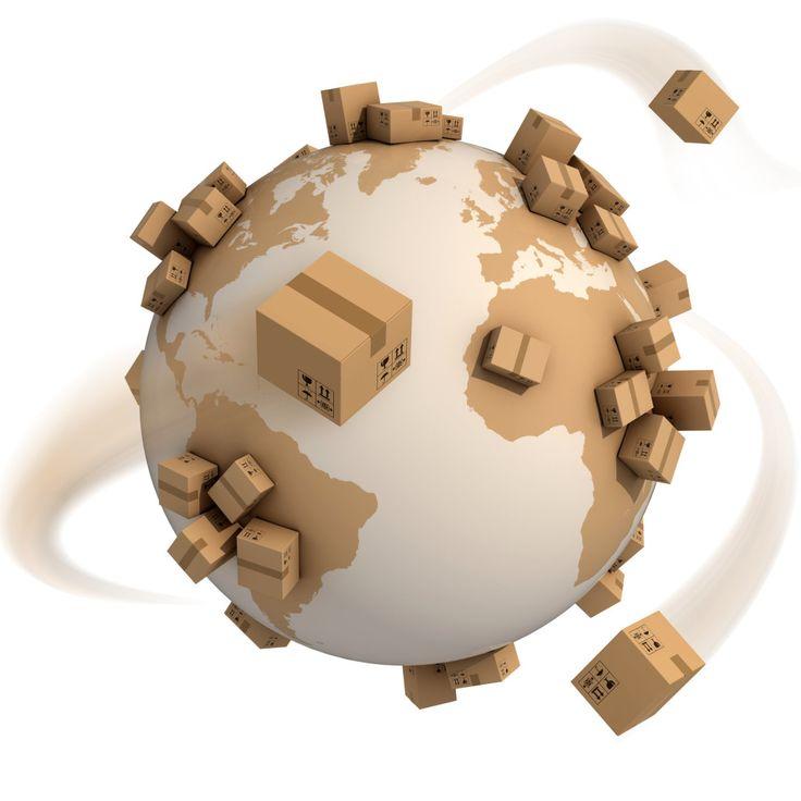 Packaging Machine Repair Service | Packaging In Business