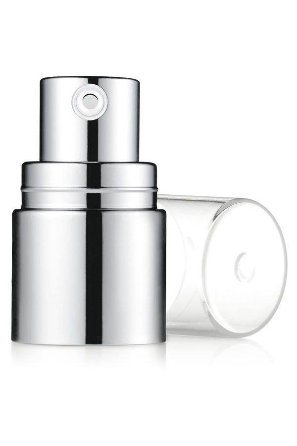 Clinique Superbalanced Foundation Makeup Pump $20.00