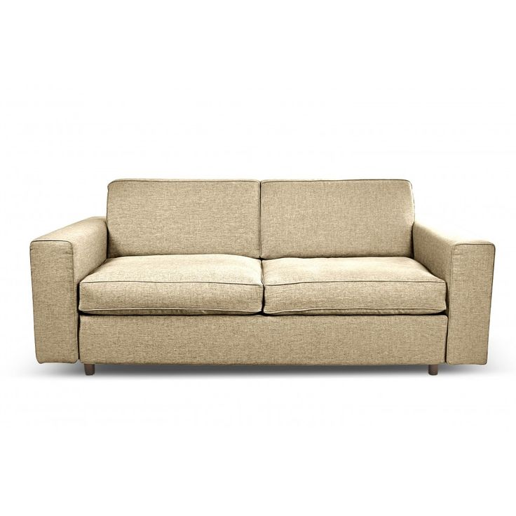 9 best images about sofa bed on pinterest taupe grey for Sofa 0 interest