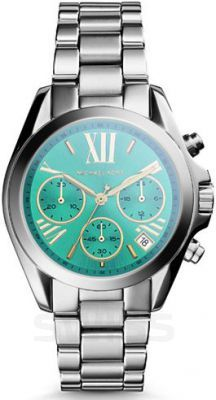 Michael Kors MK6197 - Zegarek damski - Sklep internetowy SWISS