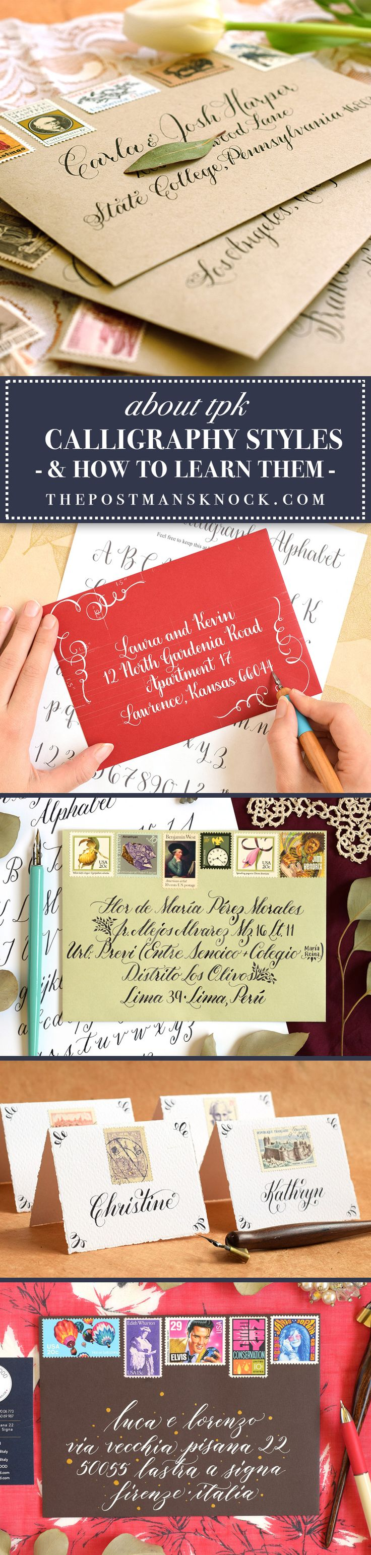 best 20 modern calligraphy tutorial ideas on pinterest no signup
