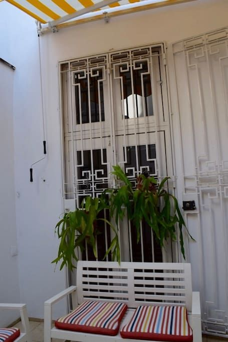 "Check out this awesome listing on Airbnb: ""Villa Diego"" your Home in Havana - Houses for Rent in La Habana"