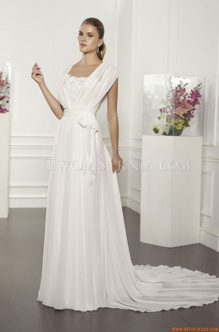 178 best wedding dresses Toronto images on Pinterest | Wedding ...