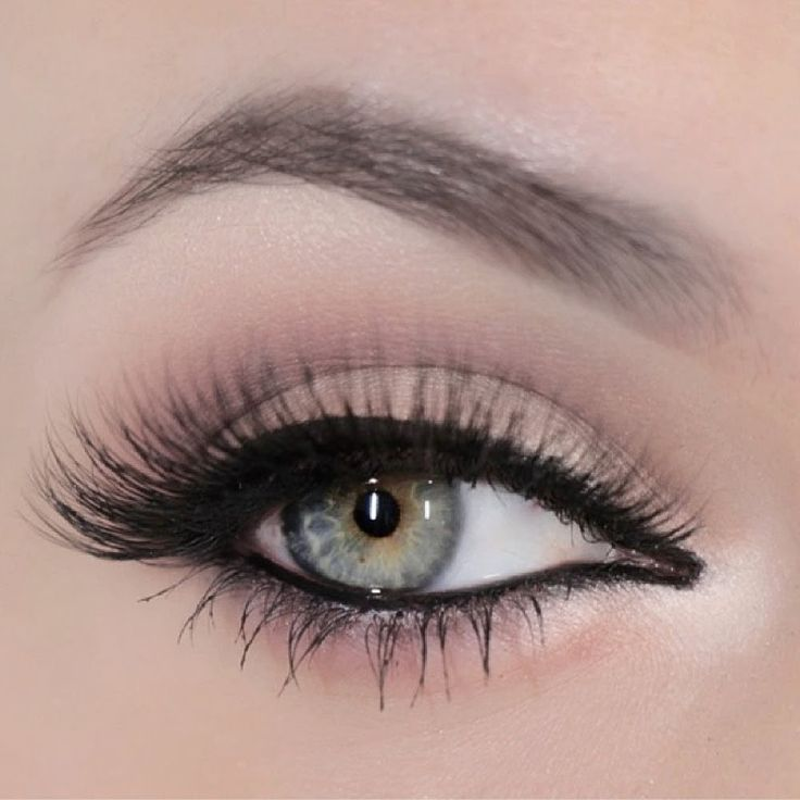 Neutral look using Naked 2. Fast forward to 3 mins
