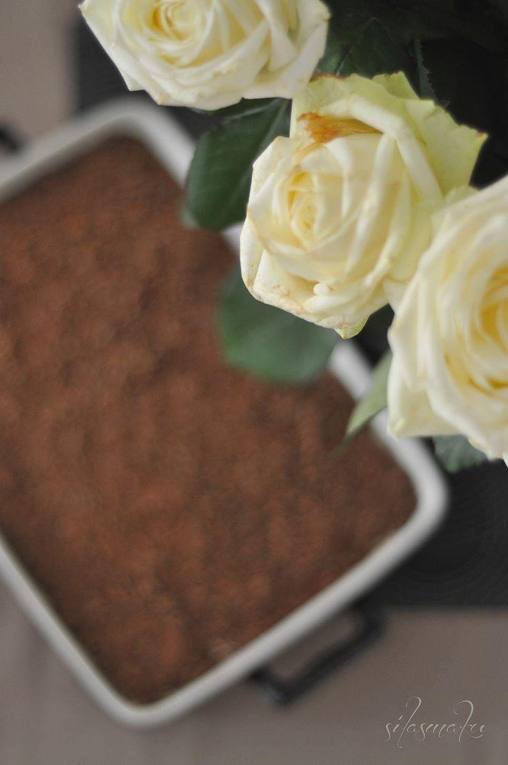 Przepis na klasyczne tiramisu, jak i jego wykonanie, jest naprawdę bardzo prosty. W przypadku prawdziwego włoskiego deseru, do kawy do...