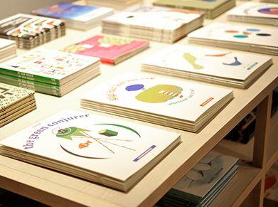 絵本の贈り物 picture book gift | ギフトカタログ 株式会社大和