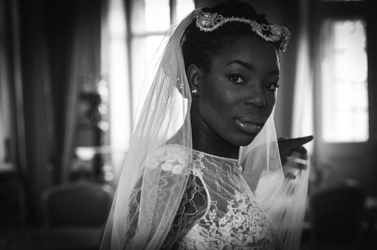 Female Wedding Photographer UAE http://femaleweddingphotographerdubai.com