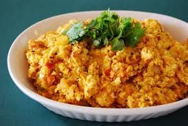 Paneer Bhurji is a popular dish loved by Indians across the world. Visit our website and get thousands of different recipes.