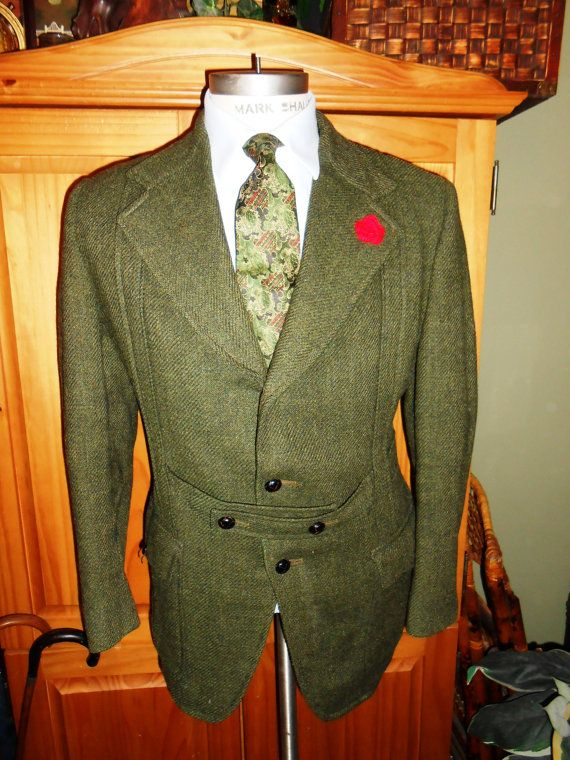 17 Best Images About Tweeds In The Countryside On