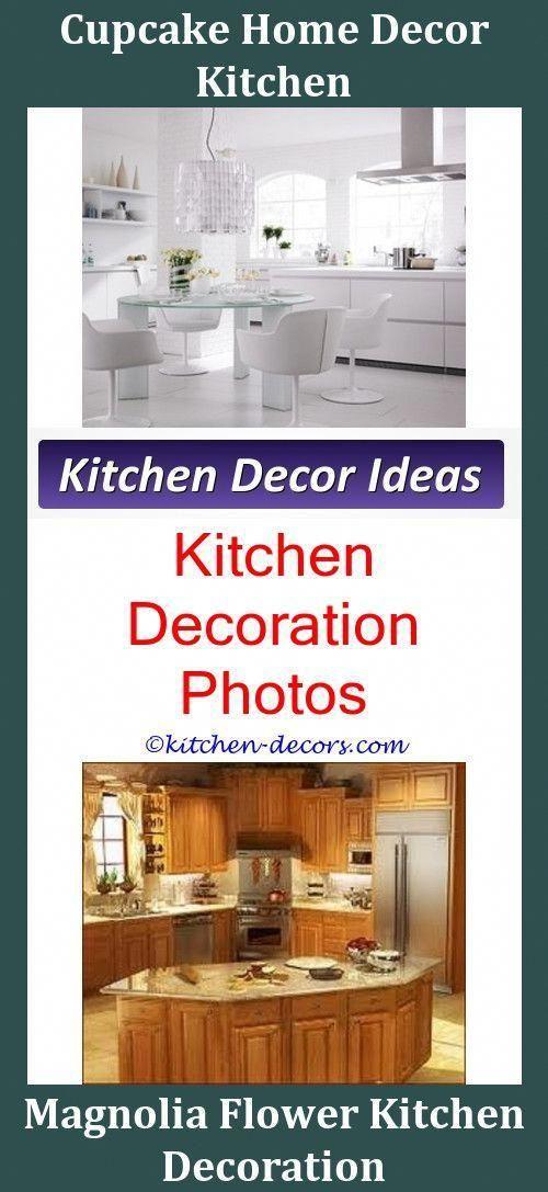 kitchen country americana kitchen decor,kitchen kitchen decor quiz