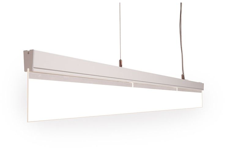 coronet lighting cpm. wrap surface mount   lumination ws series ge lighting north america 1x4 troffers\u0027 pinterest ceilings, commercial and storage coronet cpm i
