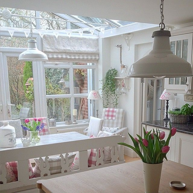 Lorainescottage @lorainescottage I'm trying to get...Instagram photo | Websta (Webstagram)