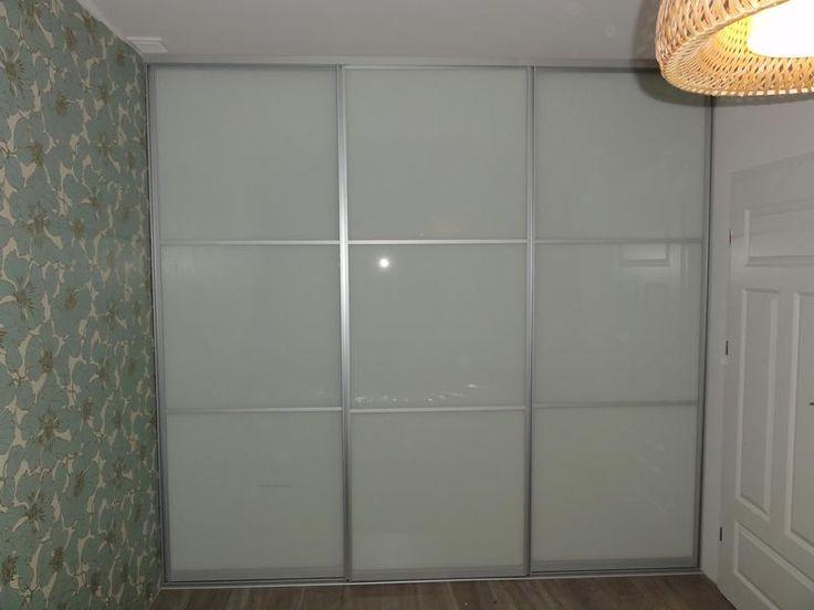 Galeria - szafy i garderoby | Malub - meble kuchenne, szafy i garderoby