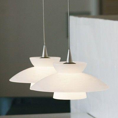 Darø Zargo Pendant Light