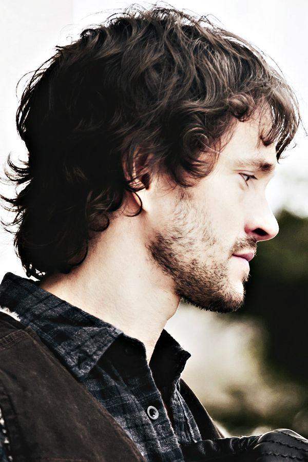 hannibal hugh dancy will graham