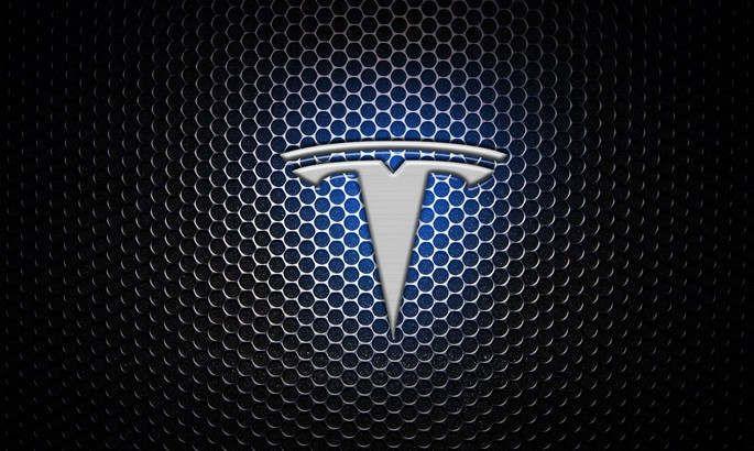 Elon Musk's Tesla ...