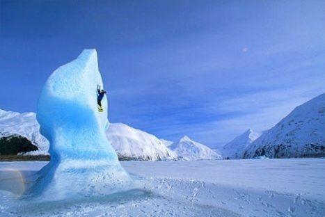 как залить ледодром - Поиск в Google