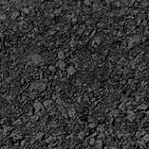 Dense Graded Asphalt