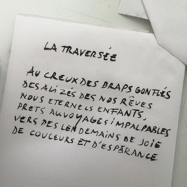 Jean-Charles de Castelbajac