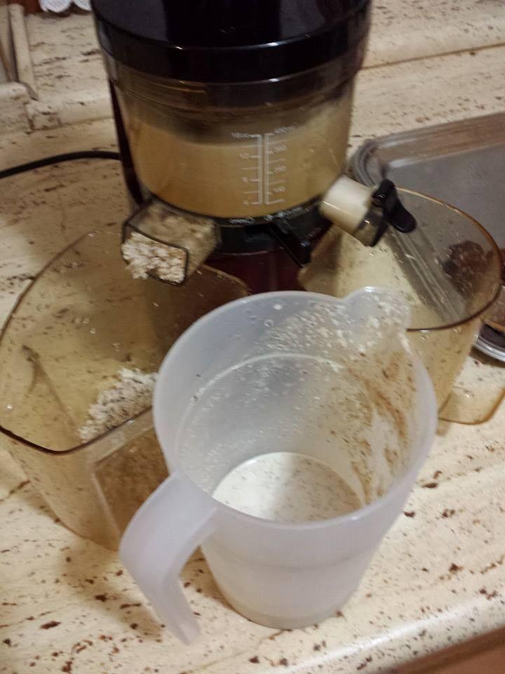 latte di nocciole 2 nov 2014