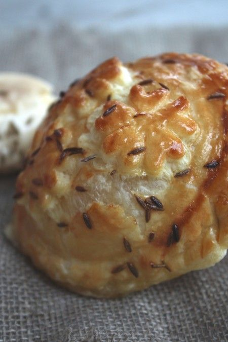 feuillete-au-fromage---recette-alsacienne.jpg