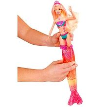 Barbie - Merliah Aventura Sereias 2