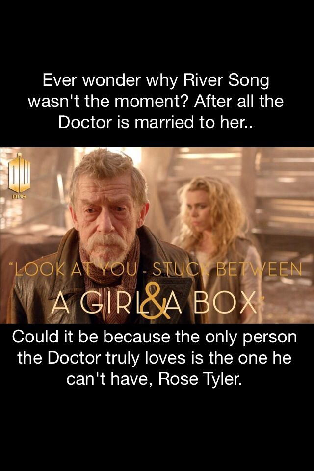 Doctor Who theory about Rose! I will ship the Doctor and Rose until Doctor Who is taken off of the air!!!!! The Doctor & Rose. The Doctor/Rose Tyler.