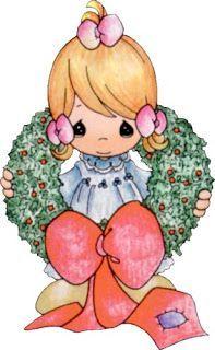 Imagenes navidad preciosos momentos:Imagenes y dibujos para imprimir.Todo en imagenes y dibujos