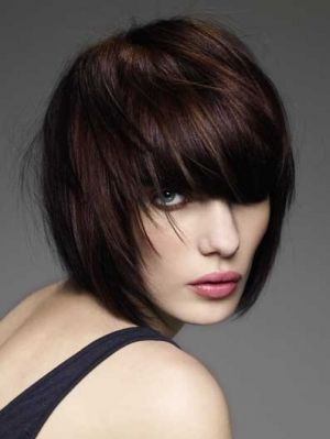 haircut style for best 25 medium hair ideas on style 3892