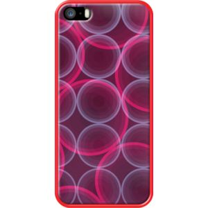 Blood Cells By Scar Design for                           Apple  iPhone 5/5s