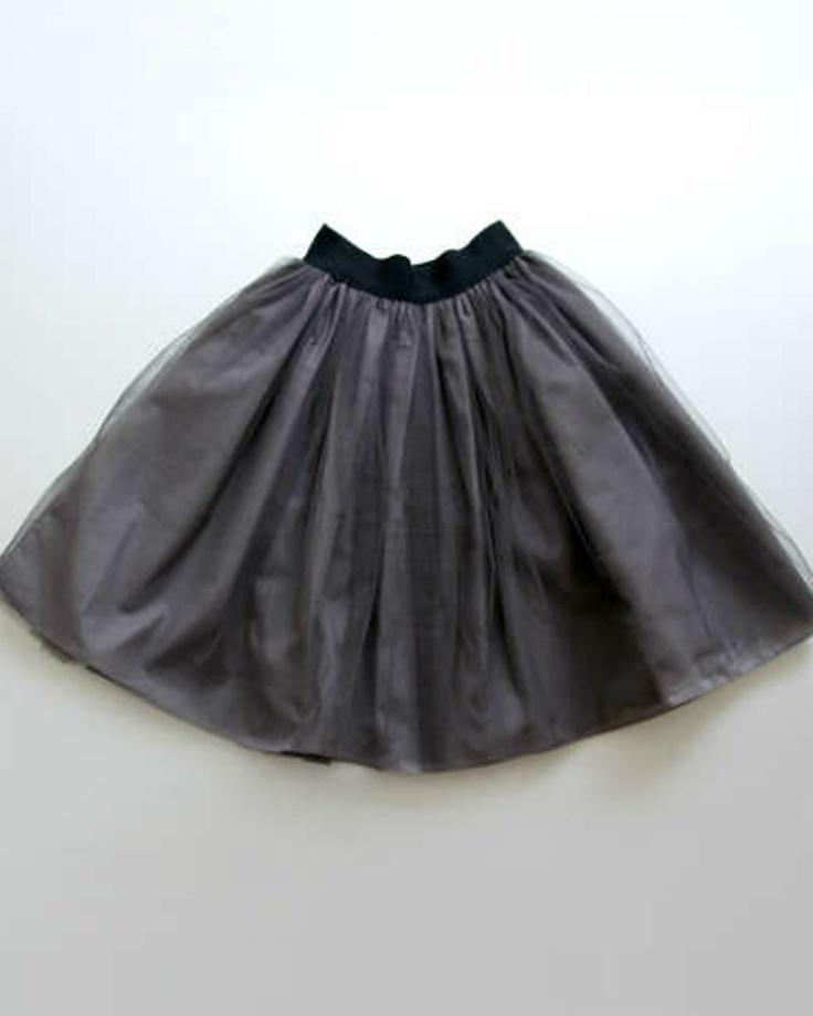 minikin tutu  http://www.shopminikin.com/#/item/ssom_long_tutu,_slate_grey/: Ssom Long, Minikin Tutu, Baby Things, Girls Outfits, Long Tutu, Beautiful Grey, Children'S Fashion, Slate Grey, Beautiful Girls