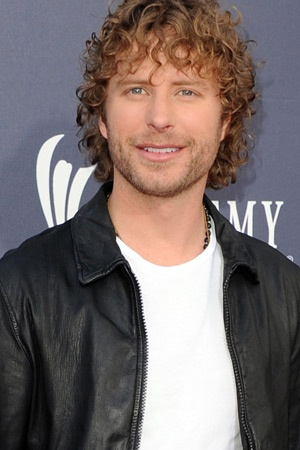dierks bentley feel that fire free and easy lot of leaving left to. Cars Review. Best American Auto & Cars Review