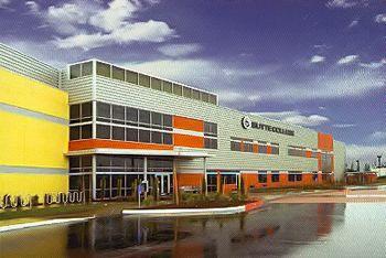 Butte College 106