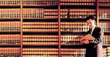 El Equipo de Supera Tú Grado tiene su biblioteca Jurídica Virtual para poner al alcance de nuestros estudiosos del derecho una serie de materiales que estima indispensables para la preparación de su examen de grado.  Supera tú Grado con Nosotros! Visita nuestra web!!! www.superatugrado.cl