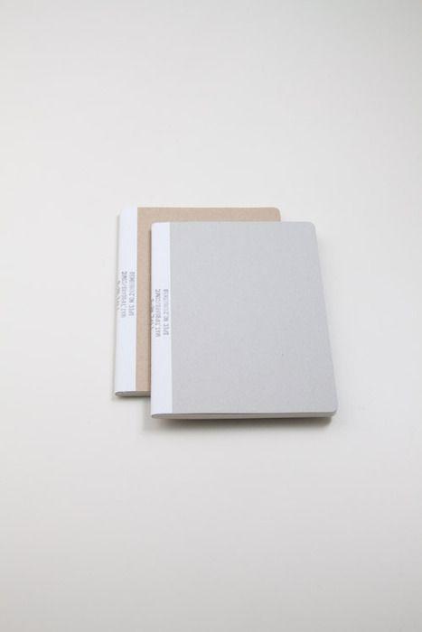 wood white grey tones