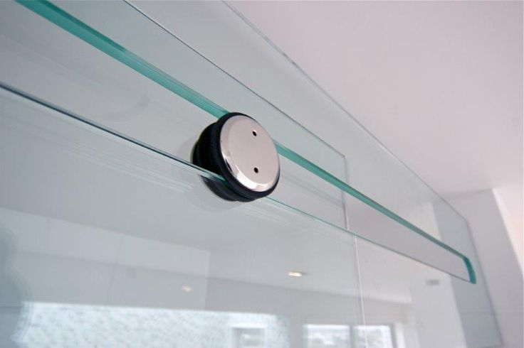 NZ Glass strives to provide the best services for Glass Wall Partition to valued patrons at affordable cost around NZ.