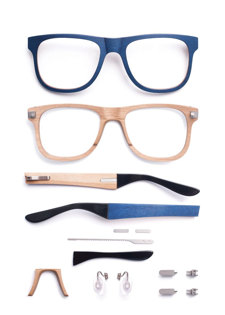 16 best Очки images on Pinterest | General eyewear, Glasses and ...