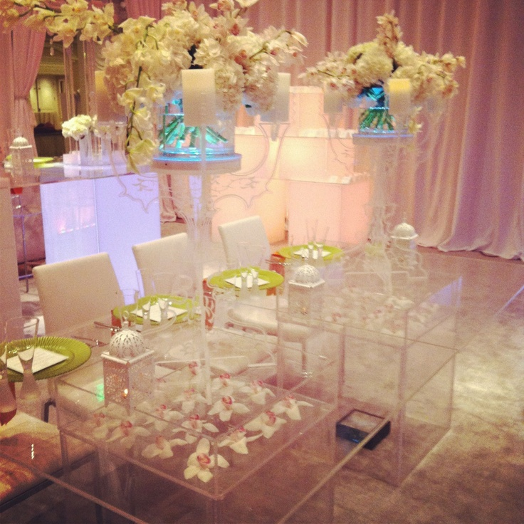 1000+ Images About Modern Decor & Centerpieces On