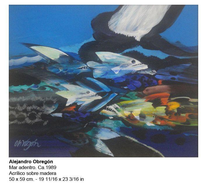 ao-1989-mar-adentro-7285