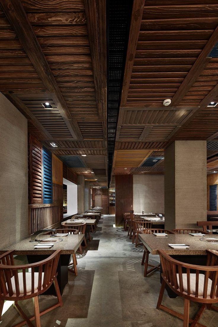Designers: Golucci International Design Design team: Lee Hsuheng, Zhao Shuang, Ji Wen