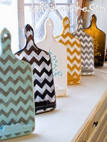 The Sew*er, The Caker, The CopyCat Maker: Ipad/Tablet Bliss in the Kitchen