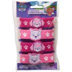 Free Shipping on orders over $35. Buy PAW Patrol Pink Birthday Party Banner, Party Supplies at Walmart.com